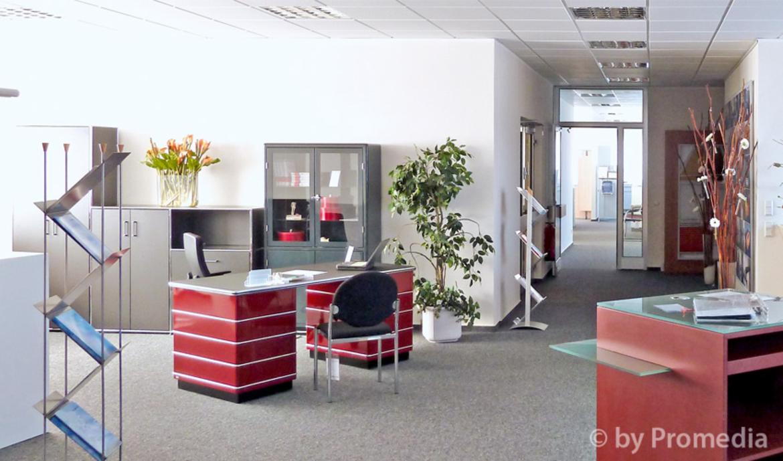 promedia praxiseinrichtung planung u einrichtung von arztpraxen. Black Bedroom Furniture Sets. Home Design Ideas