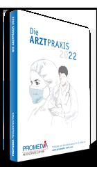 Promedia Katalog 2020
